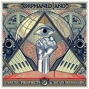Unsung Prophets & Dead Messiahs.jpg